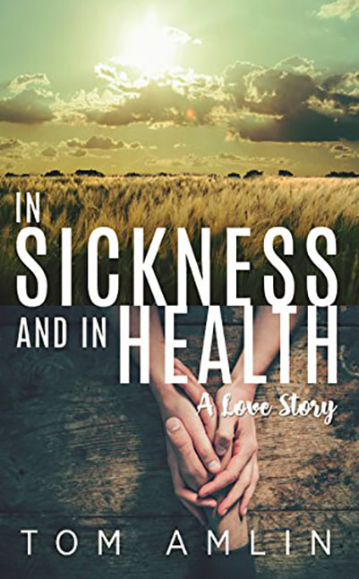 In Sickness and In Health Book